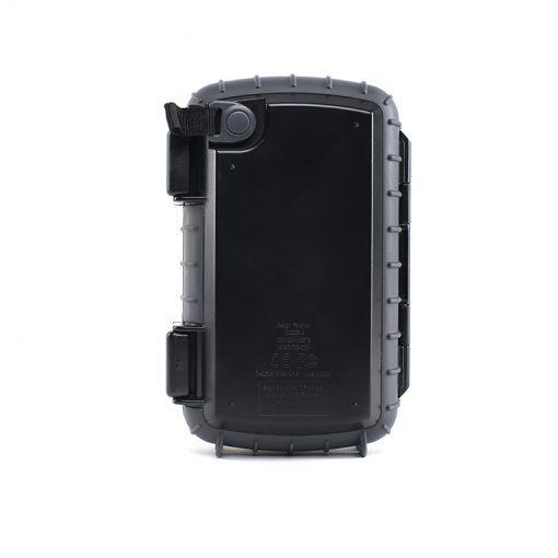 GDI-AQCSE101-Back-800x800