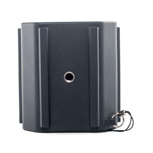 GDI-EGPB100-Bottom-800x800