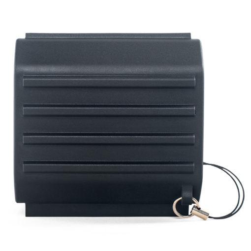 GDI-EGPB100-Side-800x800