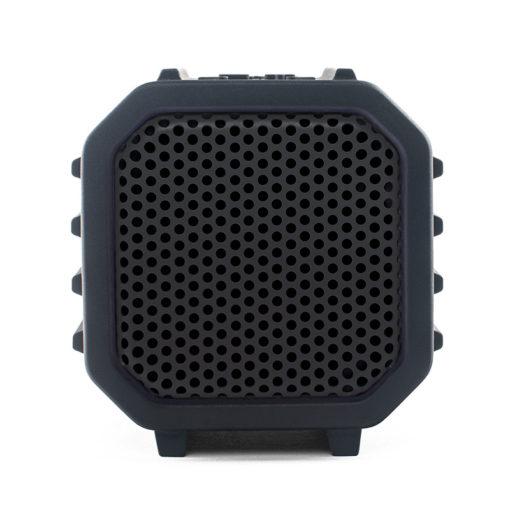 GDI-EGPB101-Front-800x800