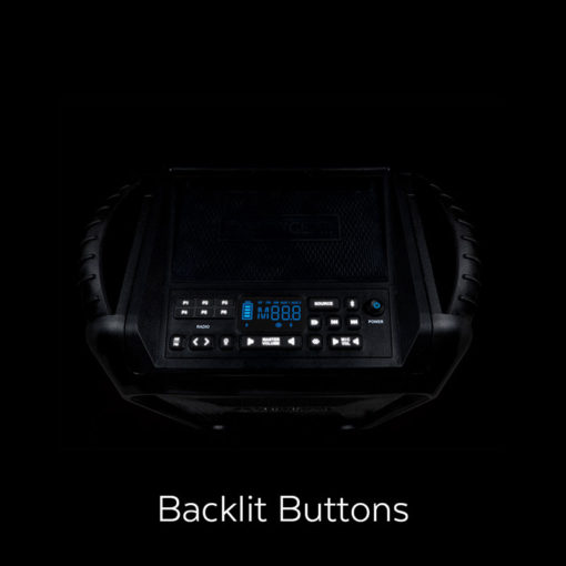 GDI-EXBM901-Backlit-800x800