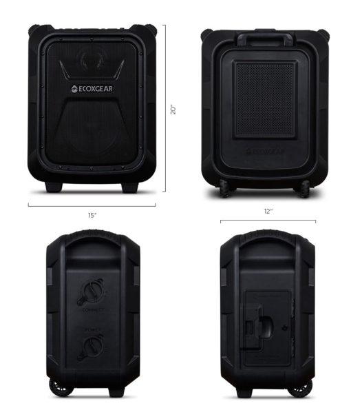 GDI-EXBM901-Dimensions-800x800