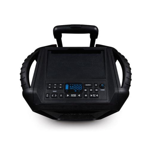 GDI-EXBM901-Hero-800x800