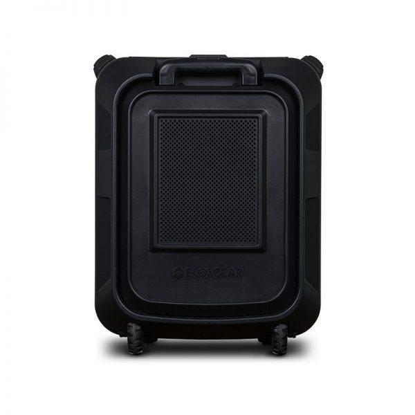 GDI-EXBM901-Rear-800x800