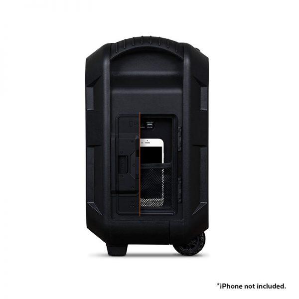 GDI-EXBM901-Side-Open-800x800