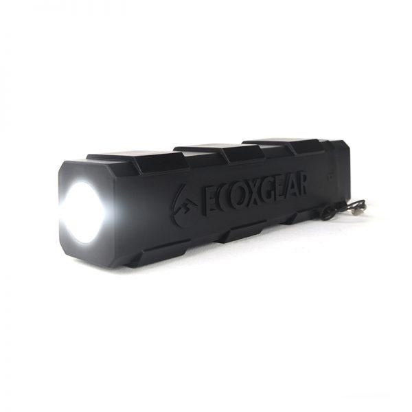 GDI-EXCH3211-Hero-Light-800x800