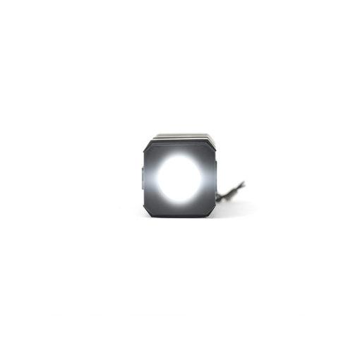 GDI-EXCH3211-Light-800x800