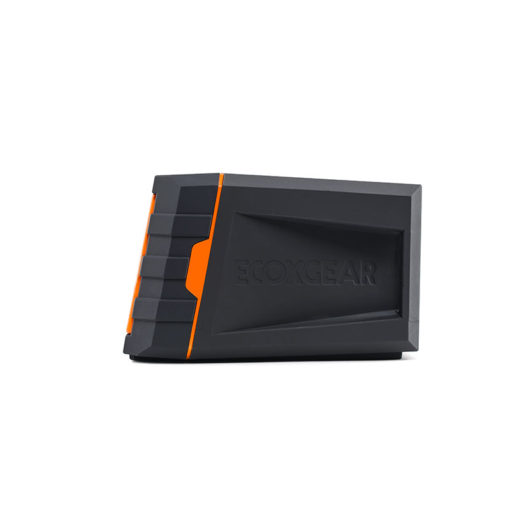 GDI-EXEJ300-Side-800x800
