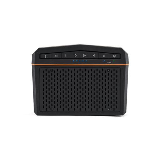 GDI-EXEJ301-Top-800x800