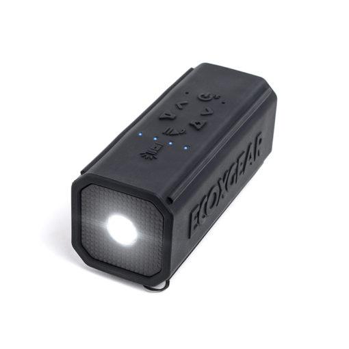 GDI-EXPPB101-Hero-Flashlight-800x800