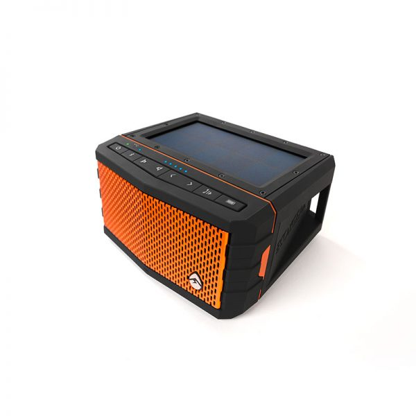 GDI-EXSJ400-Hero-800x800