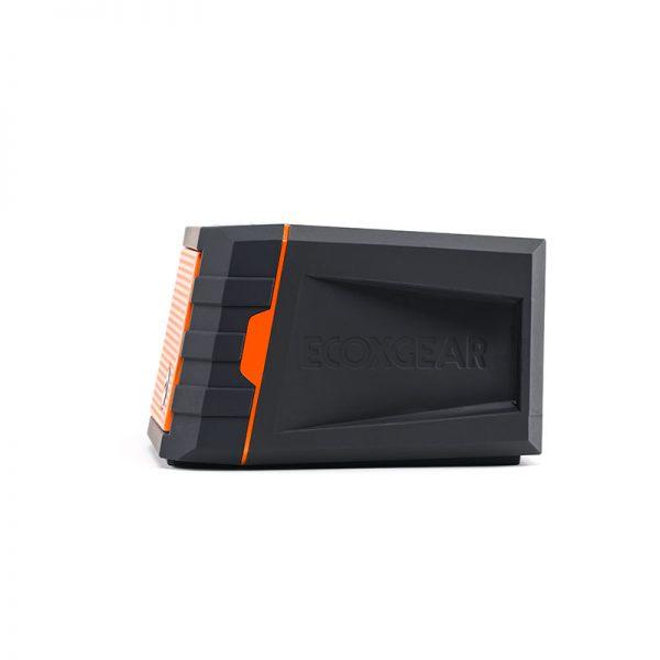 GDI-EXSJ400-Side-800x800