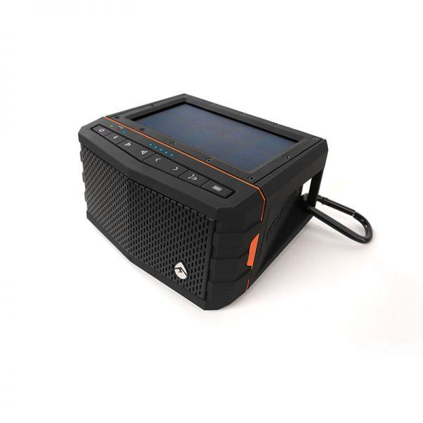 GDI-EXSJ401-Hero-800x800