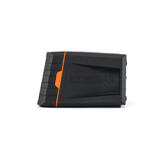 GDI-EXSJ401-Side-800x800