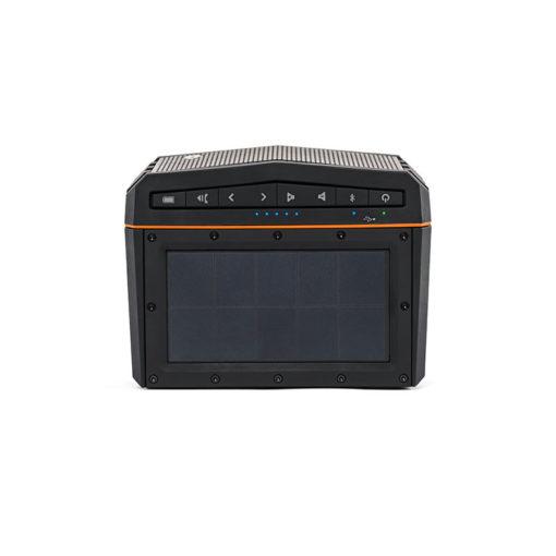 GDI-EXSJ401-Top-800x800