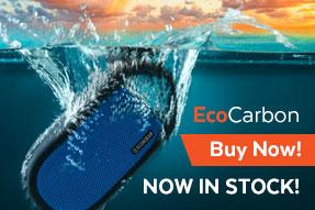 EcoCarbon