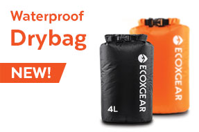 Waterproof Drybag