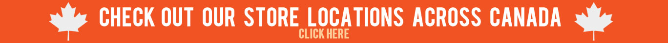Store location banner