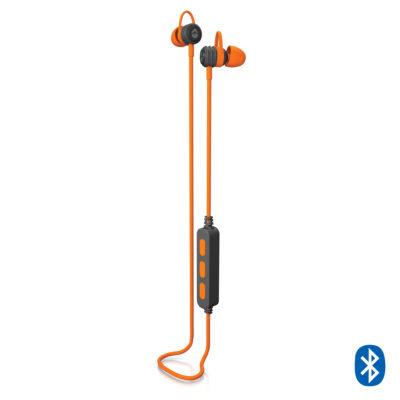 BW20-Orange-Full-400x400
