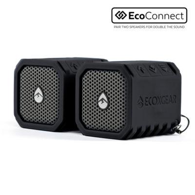 EcoDuo_Pair_Black-400x400