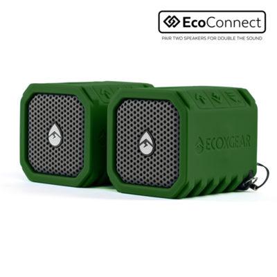 EcoDuo_Pair_HG-400x400