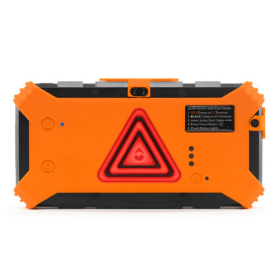 EcoJump-Orange-Back-400x400
