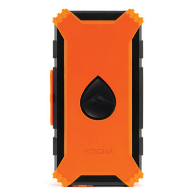 EcoJump-Orange-Front-400x400