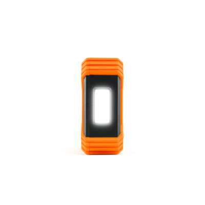 EcoJump-Orange-Side-Flashlight-400x400