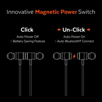 magnetic_click-400x400