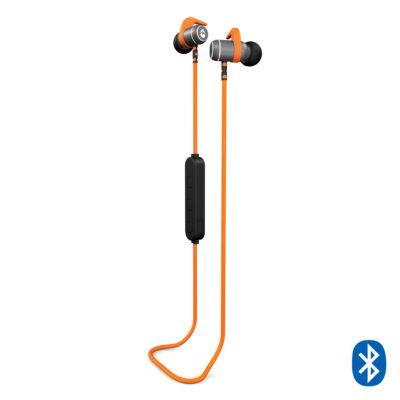 x30_orange_full-400x400