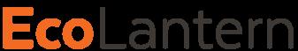 EcoLantern